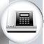 IP телефония  MaxVox