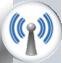 Безжичен интернет Max DSL