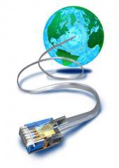Интернет на скорост от 12 Mbps до 70 Mbps