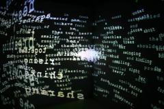 Виртуализация, системи за отдалечен контрол и