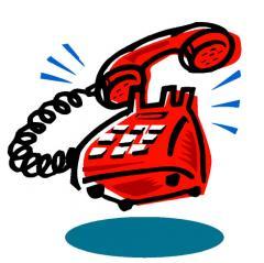 Оптимизация на разходите за телефония
