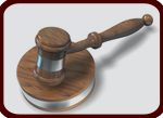 Адвокатски услуги по Наказателно право