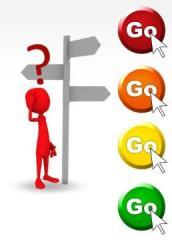 Събиране и анализ на маркетингова информация