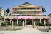 Хотел в град Варна