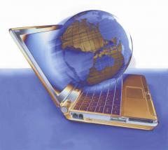 Виртуален офис в Бургас с План 2