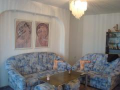 Тристаен апартамент в центъра на гр. Ямбол