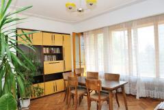 Тристаен апартамент,  Ямбол