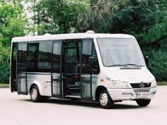 Туристически автобусен превоз на пътници