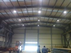 Проектиране електроинсталации