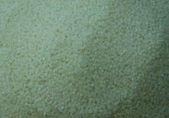 Производство на ориз и оризова арпа