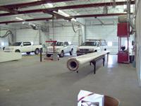 Резервни части за промишлени турбини