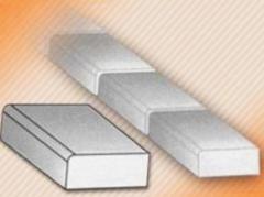 Производство на бетонови изделия