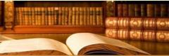 Представителство в съда