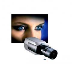 Системи за видеонабюдение