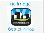 Трансбилд-ЕООД агенция за недвижими имоти и с