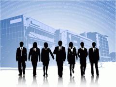 Управление на проекти, свързани с човешките