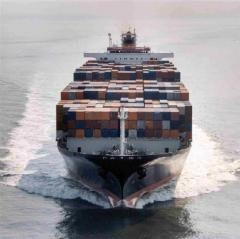 Транспортни и логистични услуги