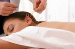 Китайска традиционна терапия