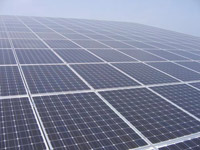 Екологично електричество