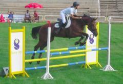 Заниманията с коне