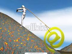Защитени виртуални частни мрежи