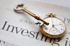 Инвестиционни проучвания