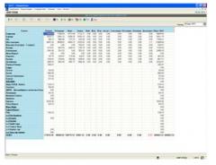 Системи за правно-управленска дейност