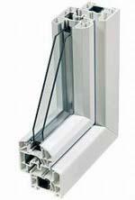 Монтаж на дограми за прозорци