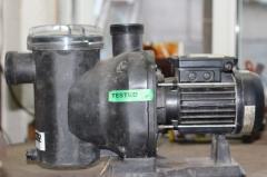Ремонт на хладилни компресори