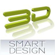 Проектиране и 3д визуализации