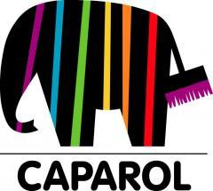 Представители на Caparol за Варна