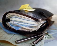 Аутсоринг на счетоводни услуги