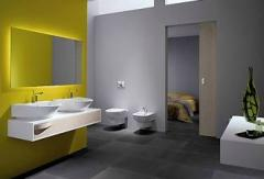 Дизайн на бани