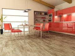Доставка и полагане на подови настилки