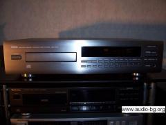 Ремонт на DVD и видео рекордери