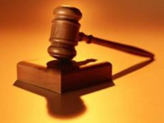 Адвокат наказателно право