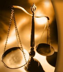 Комплексно правно обслужване на юридически и