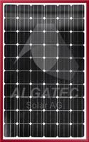 Изграждане на локални соларни системи