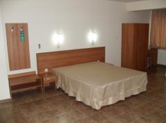 Комплексно обзавеждане на хотелски стаи