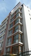 Косултации при проектиране на сгради