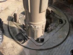 Капитален ремонт на сондажи