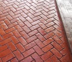 Изливане на бетонни подове