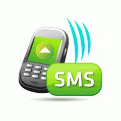 Маркетинг и реклама чрез sms