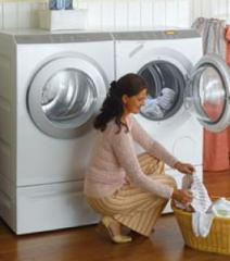 Индивидуално пране