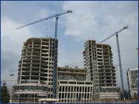 Строителство на административни и офис сгради