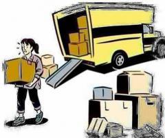 Професионални услуги по преместване на дома и офис