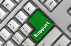 Абонаментна поддръжка