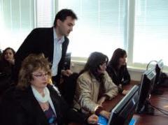 Проектиране и разработка на индивидуални софтуерни решения