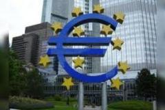 Управление на европейски пазари