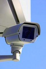 Мрежови системи за видео наблюдение
